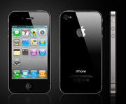 iphone!!! NEW!!!
