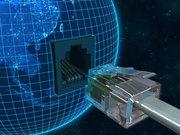 Скачать лучший Интернет  браузер,  антивирус бесплатно