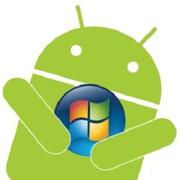 +З75(ЗЗ)З75-8-ЗЗЗ Установка любых программ,  WINDOWS XP,  7,  8.1,  10