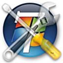 Антивирусы,  защита/восстановление информации. Установка Windows 7,  8.1