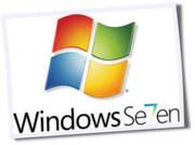 Установка Windows Xp,  Windows 7 и программного обеспечения